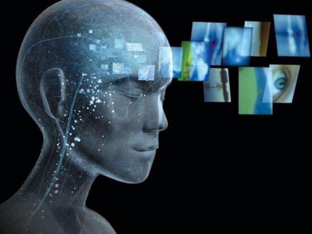 Эйдетическая память: что это такое и как её развить