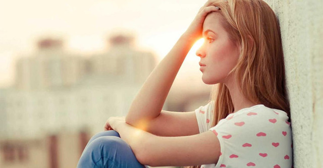 Расставание с девушкой: вернуть или лучше забыть?