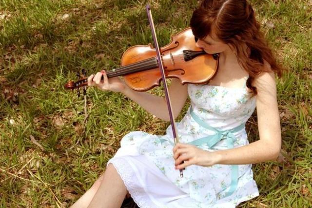 7 фактов влияния классической музыки на человека