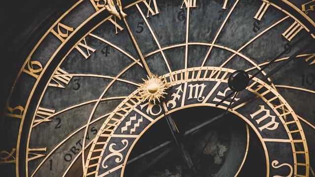 Планирование дня: 12 методов составления распорядка