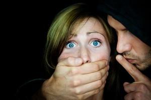 Виктимное поведение: особенности психологии личности