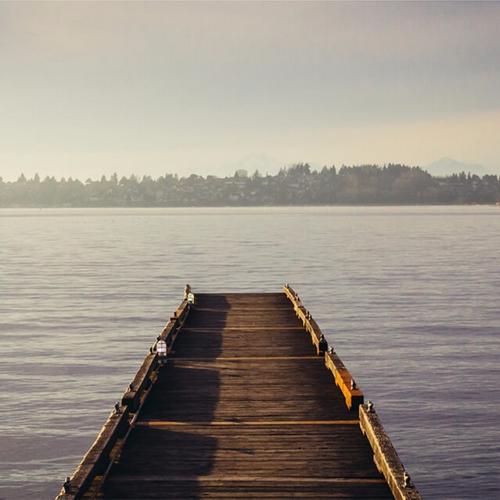 Радоваться жизни: 14 советов от психолога для счастливой жизни