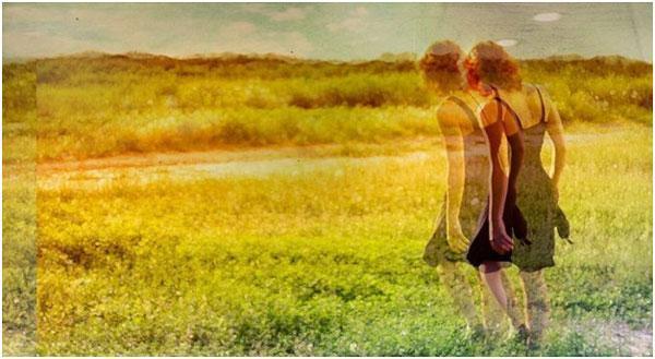 Эффект дежавю: 10 теорий возникновения этого явления