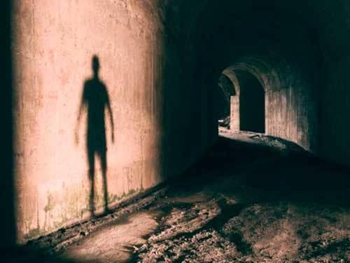 Почему каждый день снятся кошмары