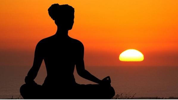 Душевное равновесие: как его восстановить и обрести спокойствие