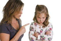 Авторитетный (демократический) стиль воспитания в семье