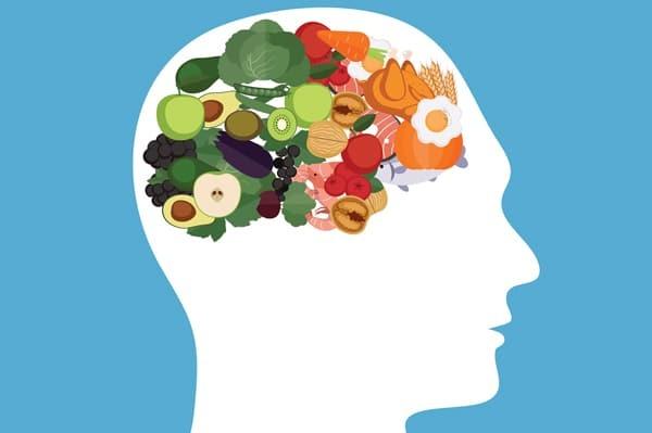 Продукты для памяти и мозга: всё что улучшает работу головы