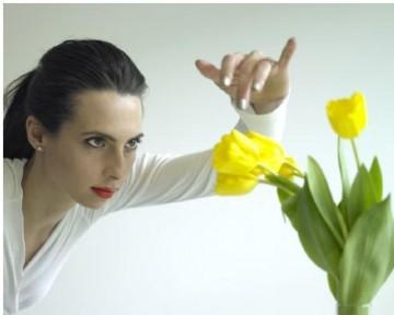 Антофобия–страх перед цветами:причины,симптомы и методы лечения