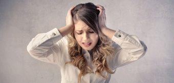 Что делать если все бесит: советы психолога