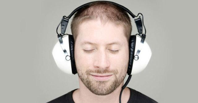 Изохронные ритмы и их влияние на человека
