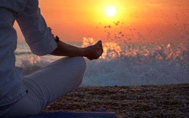 Как развить интуицию: ТОП 13 результативных упражнений