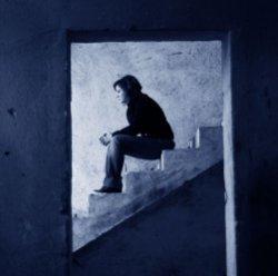 Бесцельная жизнь ведет к её сокращению: почему и как это исправить?