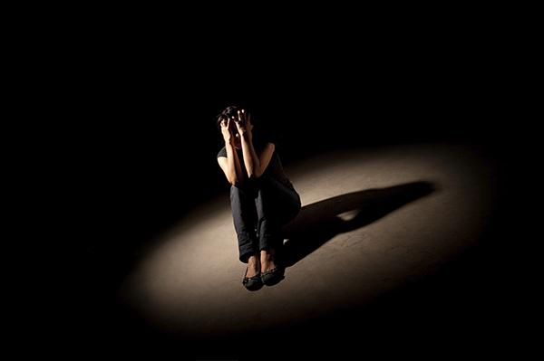 Синдром жертвы: причины появления и способы борьбы