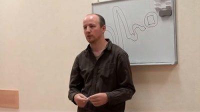 Тренинг на подсознание: 4 лучших курса