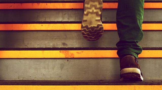 Развитие памяти упражнения которые выведут вас на новый уровень