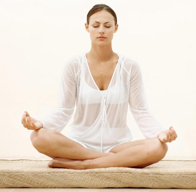 Медитация как правильно медитировать: основы для начинающих