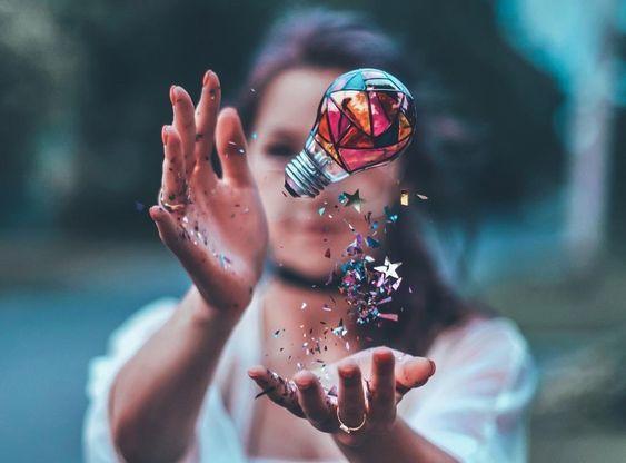 Визуализация желаний как правильно сделать мечту реальностью