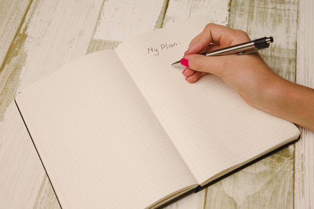 Как заниматься саморазвитием: 9 лучших способов