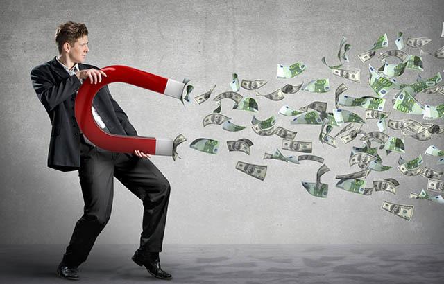 Привычки богатых сильных и успешных людей : список эффективных