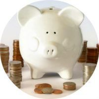 Семейный бюджет: 10 основополагающих правил ведения
