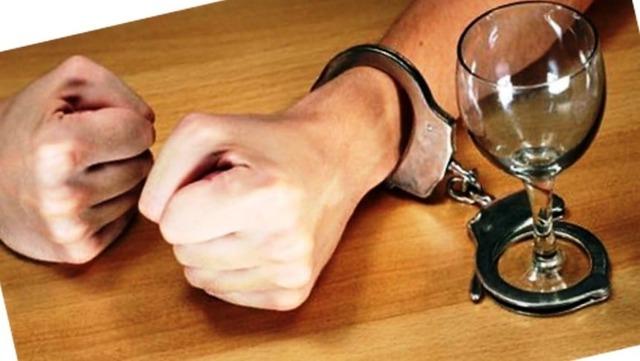 Как избавиться от алкогольной зависимости самому
