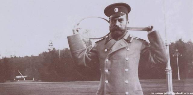 Корнелиус Вандербильт: богатейший человек США в 19 веке