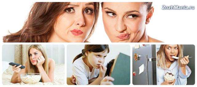 Сколько вырабатывается привычка и как её сформировать