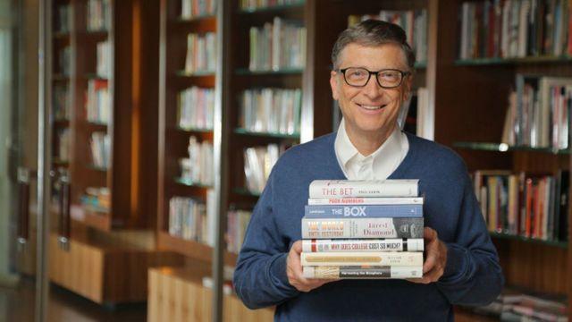 Что развивает чтение книг и почему это прямой путь к успеху?