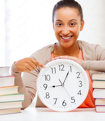 Как у ребенка увеличить скорость чтения: 6 способов