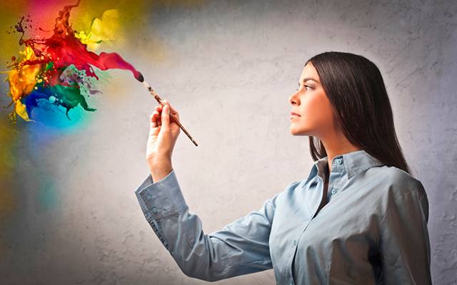 Творческий кризис: причины и способы преодоления