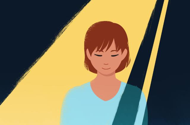 Сезонное аффективное расстройство: симптомы и методы борьбы