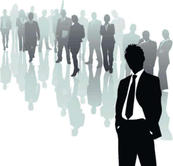 Формирование имиджа человека: 10 стратегических методов