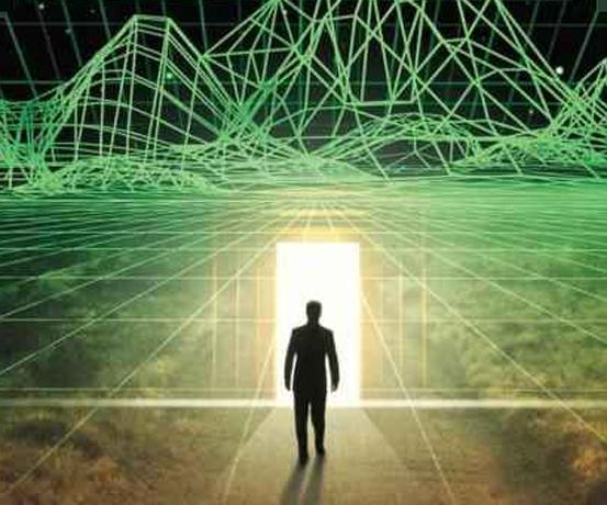 Самогипноз и активное самовнушение: 5 методик