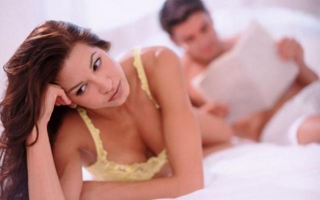 Почему жена изменила мужу: как узнать и что с этим делать?
