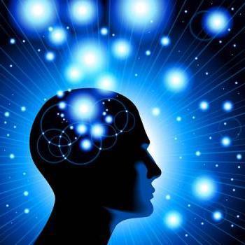 Интуиция человека: её роль в жизни и основные характеристики