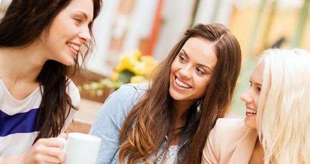 Как развить коммуникативные навыки у взрослого: ТОП 10 способов