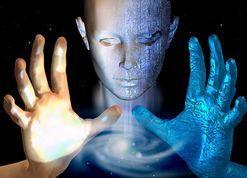 Как развить свое подсознание: самые эффективные пути влияния