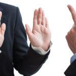 Моббинг на работе: что это такое и как противостоять?