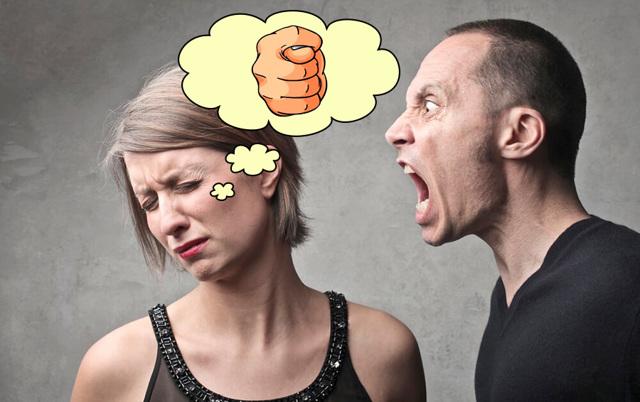 Манипулирование людьми: 10 несложных приемов
