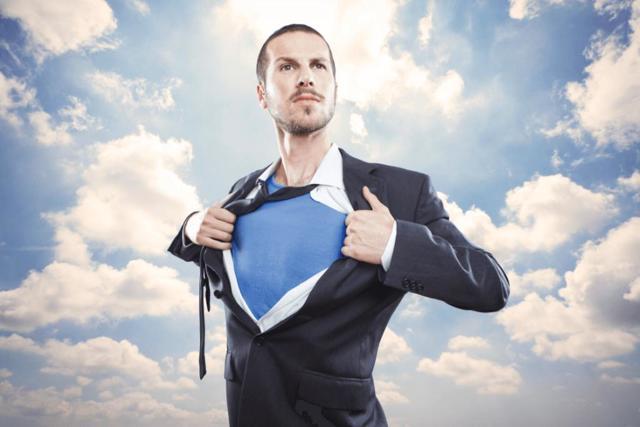Боюсь перемен в жизни: 9 советов психолога