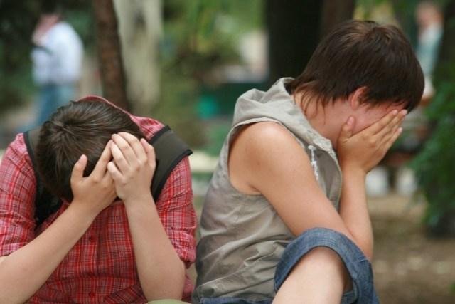 Умение прощать: важно ли этому учиться?