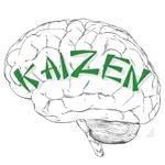 Система кайдзен: как освоить непрерывное улучшение