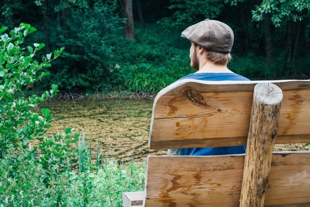 Завышенная самооценка: причины и рекомендации
