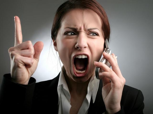 Как бороться с агрессией и раздражительностью взрослому человеку?