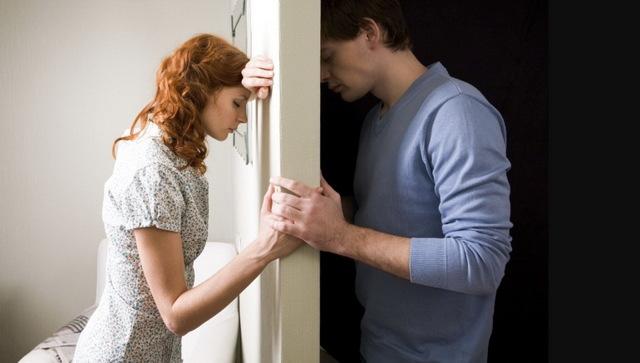 Обидчивый человек: кто это и как перестать им быть?