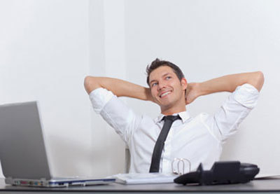 Счастье в деятельности: как получить удовольствие от любого дела?