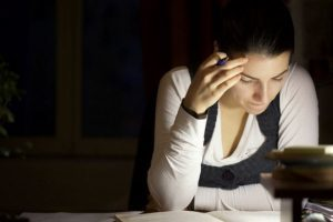 Как быстро выучить большой текст: 3 метода запоминания