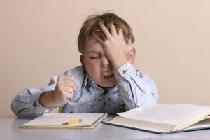 Забывчивость и рассеянность: причины и как с этим бороться?