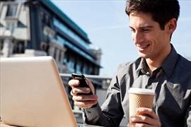 Тренинги для мужчин: ТОП 9 онлайн тренингов