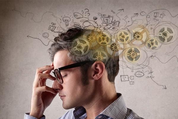 Как управлять своими мыслями: пошаговая методика